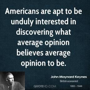 maynard-keynes-quotes Clinic