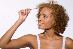 ... Auburn To Ronald McDonald Red: How To Take Care Of Color-Treated Hair