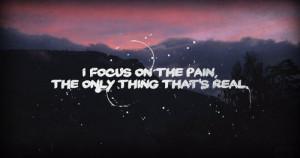 inspirational_quotes_part_5_inspirational_quotes_049_4f37bccbae2fe ...