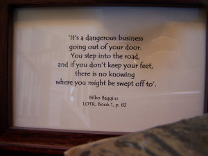 bilbo-baggins-quote-lord-of-the-rings.jpg