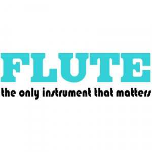 Flute Sayings T Shirts Fire rescue tees tshirts funny