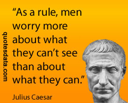 julius caesar it is not these well fed long haired men that i fear