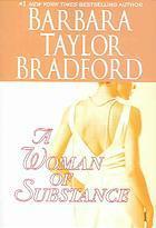 Woman of Substance (Emma Harte Saga #1)