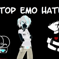 emo hate love quotes photo: Stop emo hate! backgrounds emolove.png