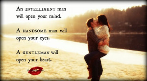 ... love and relationship quotes on our Facebook page! https://www