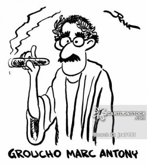 Groucho Marx Quotes Sayings...