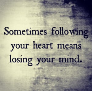 Your Loss Love Quotes