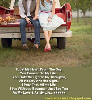 romantic quotes romantic quotes romantic quotes