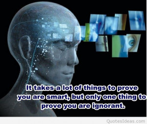 amazing intelligent quotes source http quotesideas com new intelligent ...