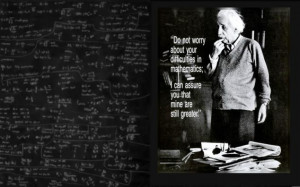 quotes, inspirational quotes, life, mathematics, engineering math ...
