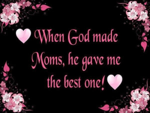 Cute, quotes, awesome, sayings, life, god, mom