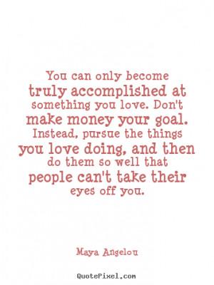 More Success Quotes   Motivational Quotes   Friendship Quotes ...