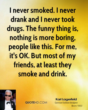 ... how boring people describe fun people funny quote by will ferrell