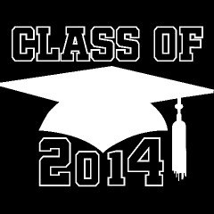 Sayings http://www.personalizedgraduate.com/Shop/Class-Of-2014.10249 ...