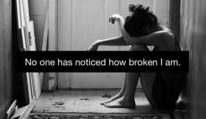 Im Broken