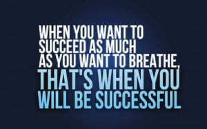 Motivational Business Quotes for Recruitment Agencies for Success ...
