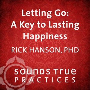 The Language Of Letting Go Hazelden Meditation Series By