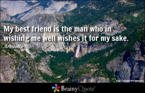 Best Friend Quotes - BrainyQuote