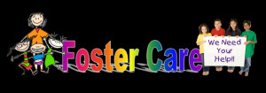 You are here :: Services Offered » Foster Care Program