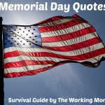 memorial day quotes fallen soldiers memorial day thank you quotes