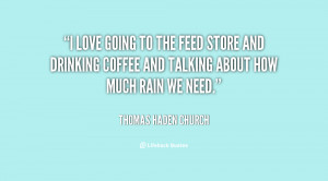 quote-Thomas-Haden-Church-i-love-going-to-the-feed-store-71917.png