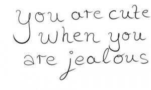 jealousy-quotes-sayings-feelings-cute-girl_large1.jpg