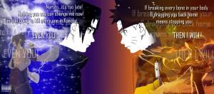 Anime Edits by Chanel