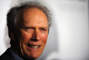 Clint Eastwood Not Pleased With Current Republican Party Talking ...