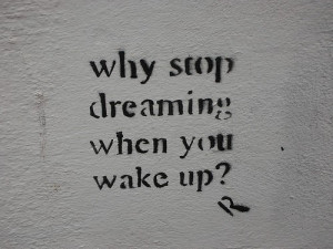 ... dreams-arena1-Love-romantic-quotes-txt-wrd-msg-luv2-Misc-tekst-sayings