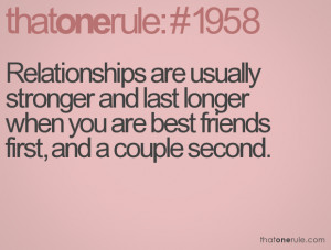 Cute Best Guy Friend Quotes...