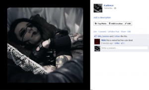 Related Pictures black veil brides lyrics