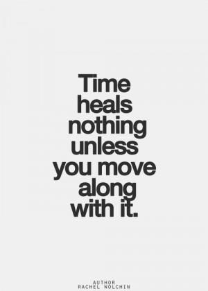 move along.
