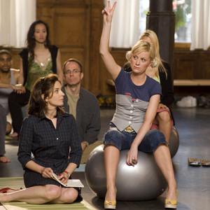 Baby Mama, Tina Fey, Amy Poehler, 2008 Tribeca Film Festival Movie ...