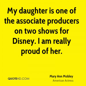 File Name : mary-ann-mobley-mary-ann-mobley-my-daughter-is-one-of-the ...