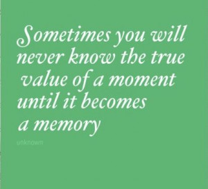 ... Quotes, Appreciation Life Quotes, Quotes 3, Good Quotes, Quotes