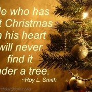 Christmas, quotes, spirit, heart, holiday
