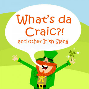 ... funny irish sayings 5 funny irish sayings 6 funny irish sayings 7