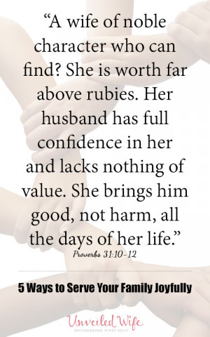 Christian Love Quotes For Her Her husband has full