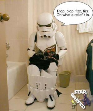 funny-stormtrooper-bathroom-stormpooper-toilet