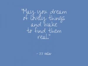 Good Night Quotes Tumblr