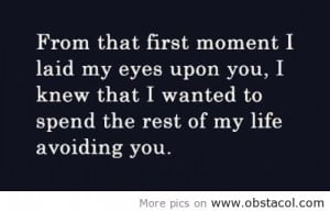 good morning love quotes for girlfriend 24 Good Morning Love ...
