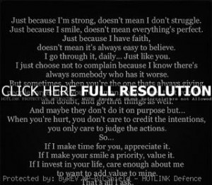 Back > Quotes For > Cool Sayings About Me
