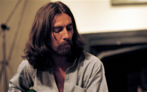 George Harrison: the best Beatle? Martin Scorcese's Living in the ...