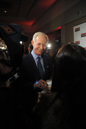sully sullenberger captain chesley b sully sullenberger iii attends ...