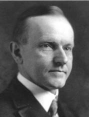 Alexander John Ellis and William McKinley