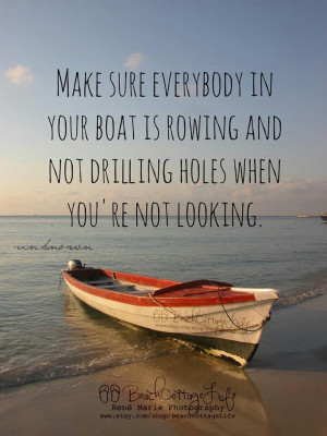 Row Confrontation Quotes, Drill Hole, Inspiration, Beach Cottages ...