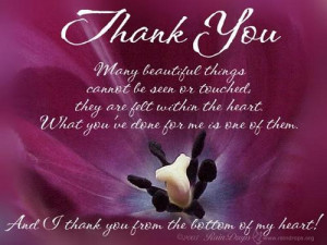Thank You 3
