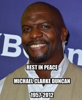 Rip in Peace Meme