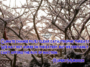 Flattery Quotes And Sayings: Do Not Take Risk Of Inaction Because Of ...