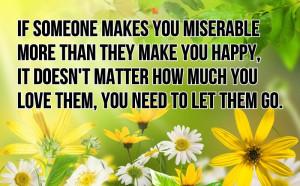 ... depression-i miss you-sad-heartbroken-love-moving on-hurt-quotes
